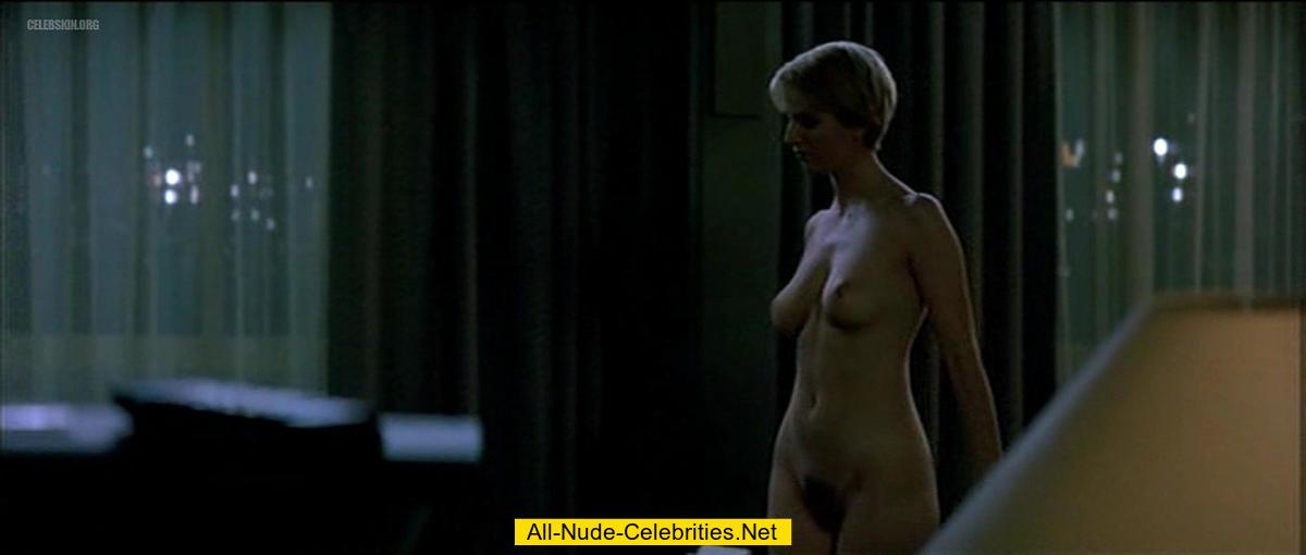 nude celebrity kumpulan berbagai gambar memek gmo