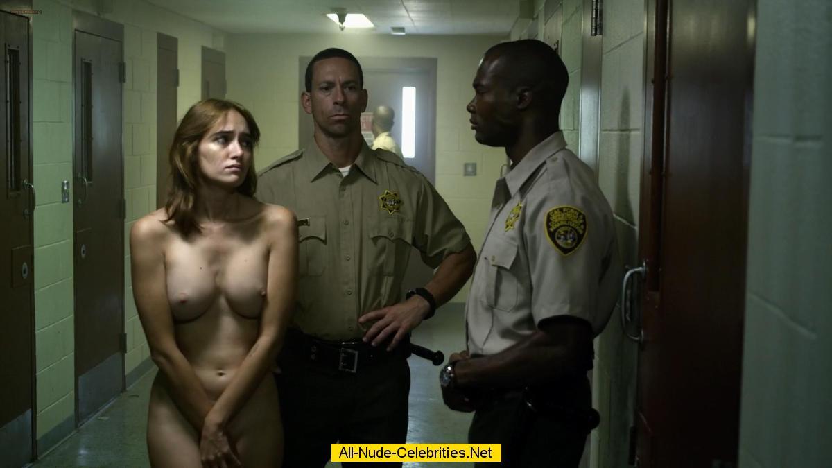 Porn Emos