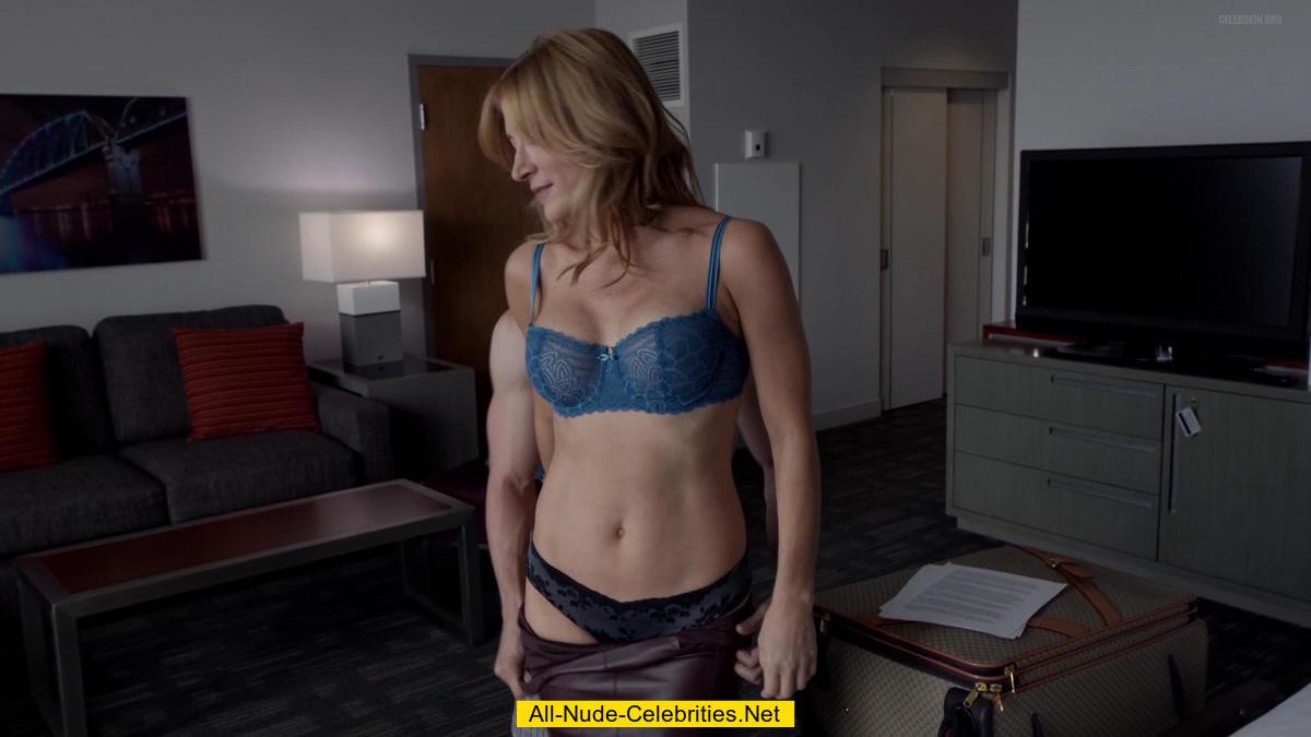 Sasha Alexander Sex 72