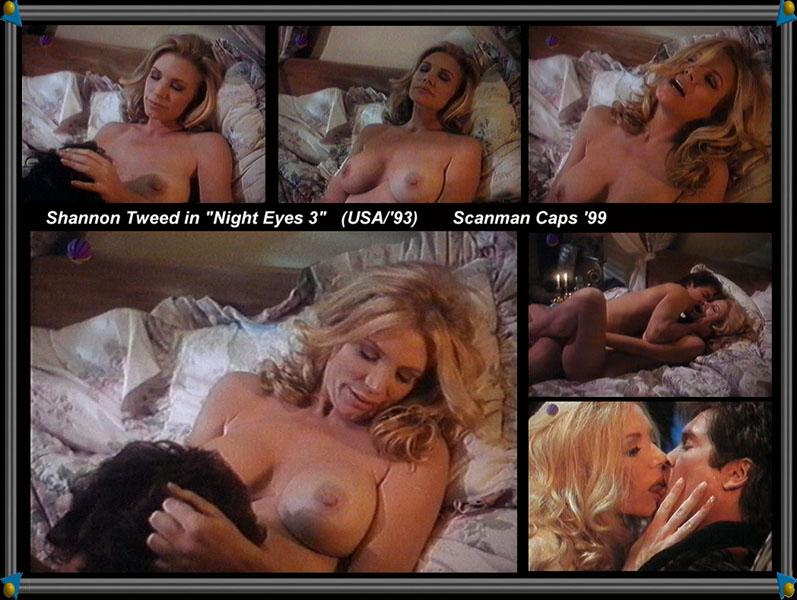 Sexiest women giada food porn