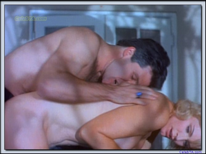 Mr Skin Finds All The Hot Celebrity Nude Scenes In Every Movie You Can