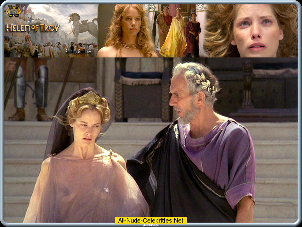 lessons learned in the film helen of troy The film narrates the story of trojan war - one of the most important events in greek mythology, where greeks attacked the city of troy, after helen, queen of sparta eloped with paris, prince of troy.