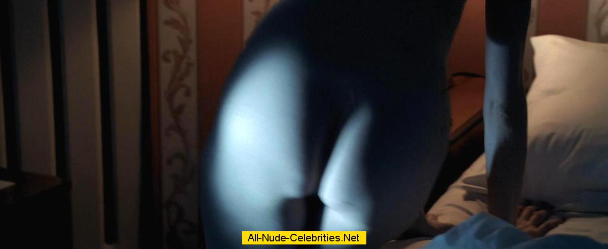 celebrities nude pics