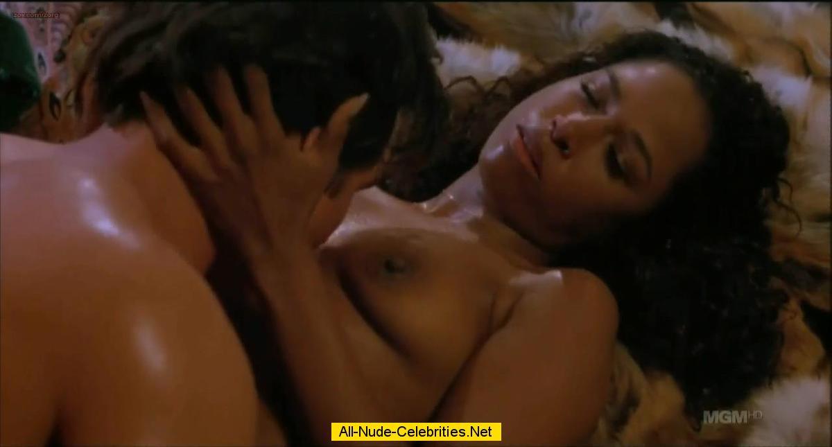 Free stacy dash sex scene new porn photos