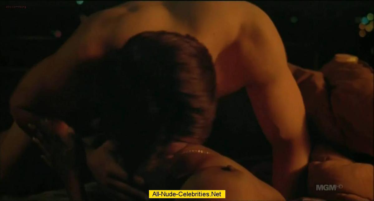 Stacey dash sex videos