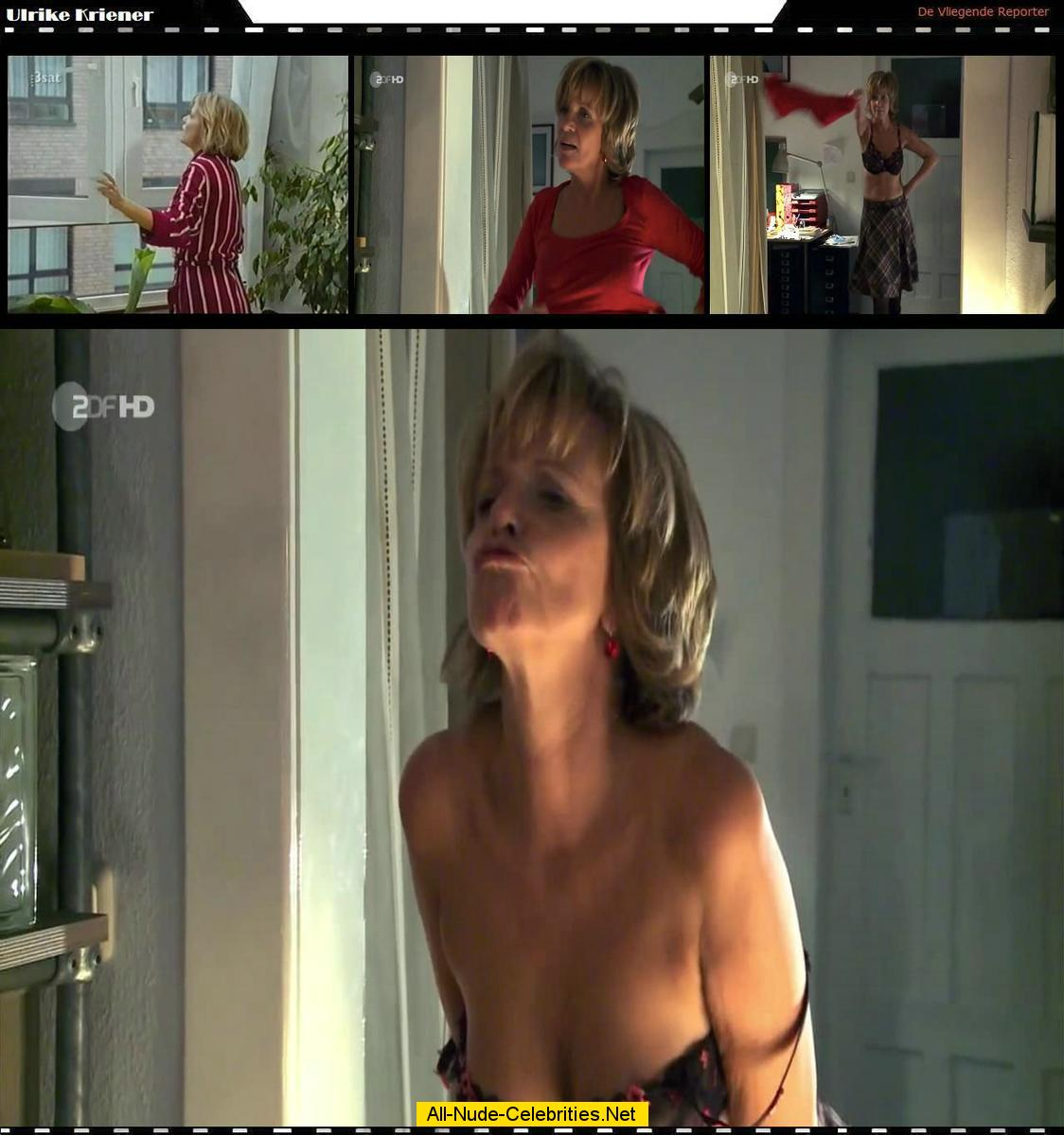 JOIN NOW AND DOWNLOAD YOUR FAVOURITE NUDE CELEBRITY MOVIES!: www.starsmaster.com/u/ulrike_kriener_01/topcelebs.html