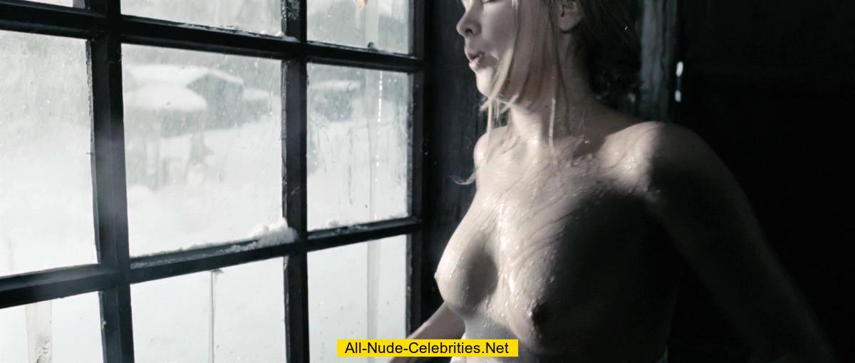 виктория романенко порно фото