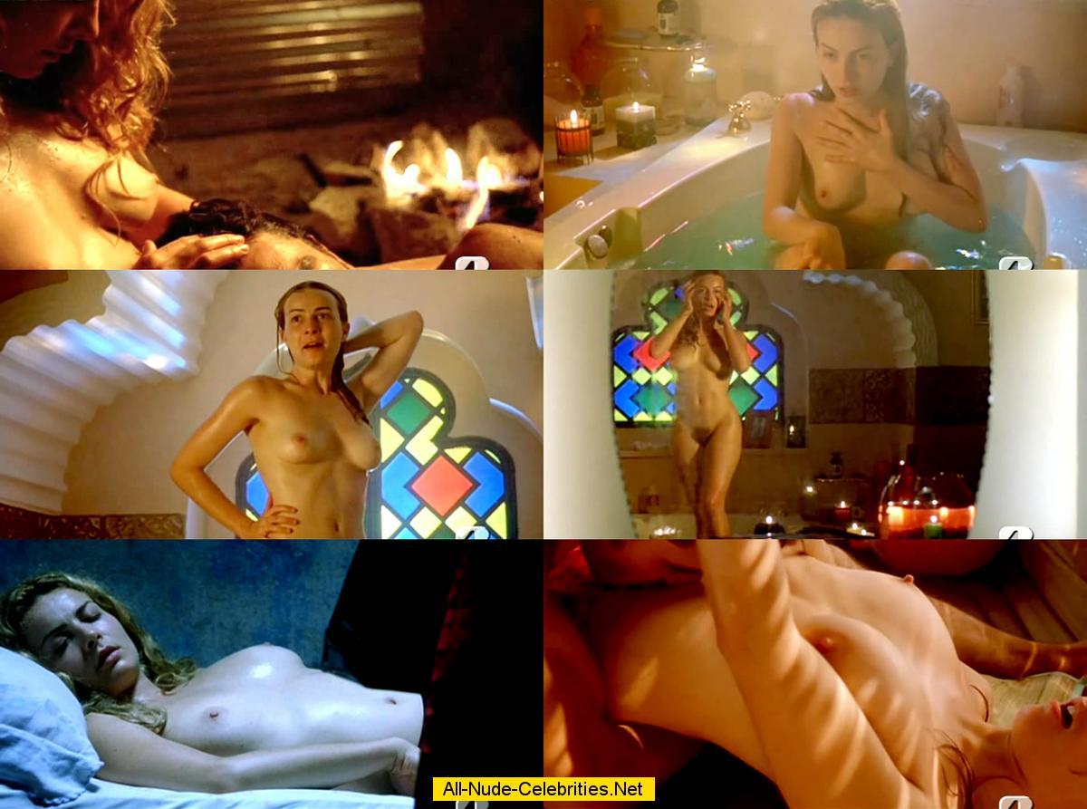 Violante Placido topless and fully nude movie scenes: www.starsmaster.com/v/violante_placido_01/anc.html