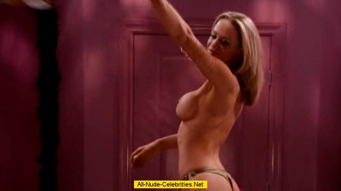 JOIN NOW AND DOWNLOAD YOUR FAVOURITE NUDE CELEBRITY MOVIES!: www.starsmaster.com/y/yasmine_vox_01/neo.html