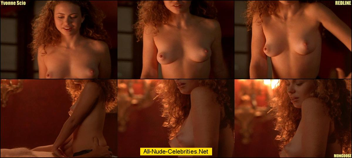 join now and download your favourite nude celebrity movies